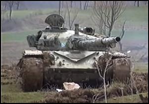 Miljahovci Bosnian T72.png