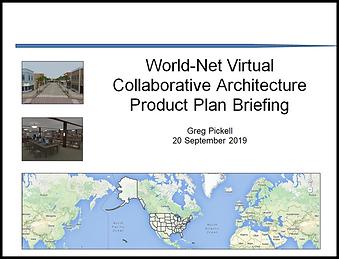 Worldnet Title Slide.png