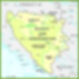 bosnia-and-herzegovina-political-map.jpg