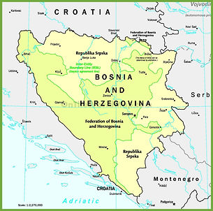 bosnia-and-herzegovina-political-map.jpg