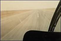 TAP Line Road, Saudi Arabia.jpg