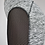 Thumbnail: Active Mesh Leggings Grey/Black