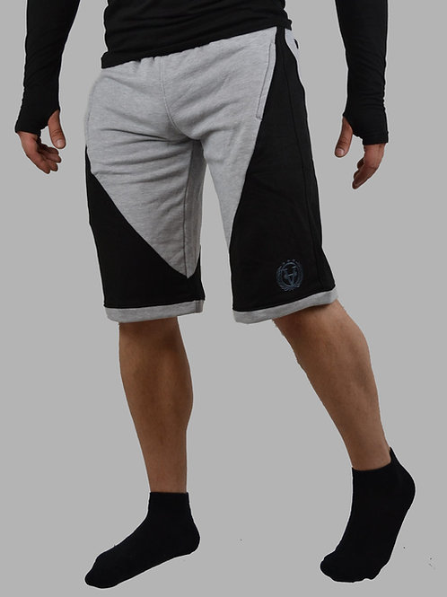 Nxt Generation Short Black/Grey
