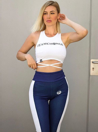 clothing, changewear, teamchange, sportbekleidung, sportswear, fitness fashion, streetwear, womens wear, gym wear, apparel, yoga pants, ladies, legging, legging, cropm top, tops, sports bra, bras, sport bh, bh's, frauen klamotten, kleidung, körperbetont