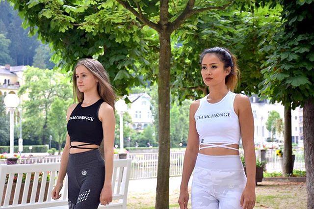 clothing, changewear, teamchange, sportbekleidung, sportswear, fitness fashion, streetwear, womens wear, gym wear, apparel, yoga pants, ladies, leggings, legging, crop top, tops, leggings, legging, clothing