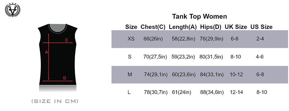 Tank Top Women.jpg