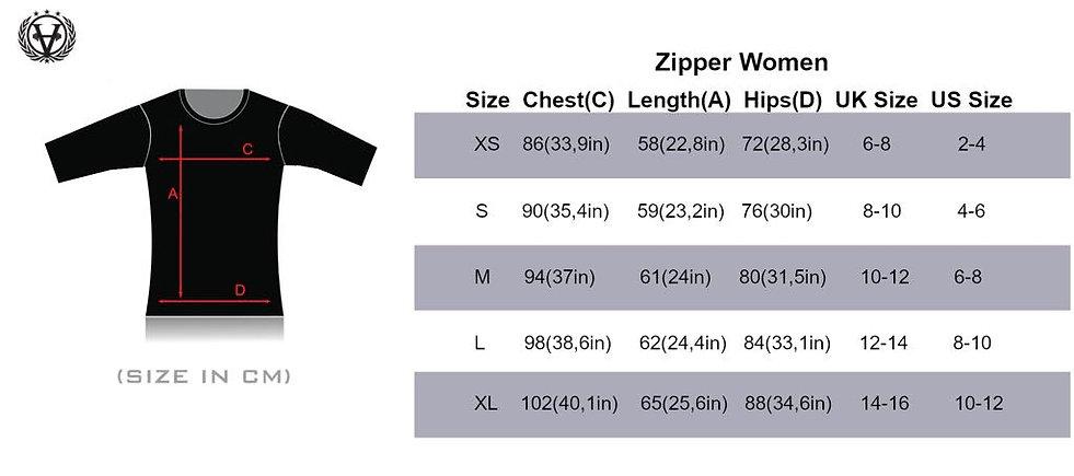 Zipper Women.jpg
