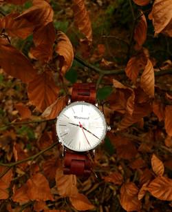 Basic Watch Herbst