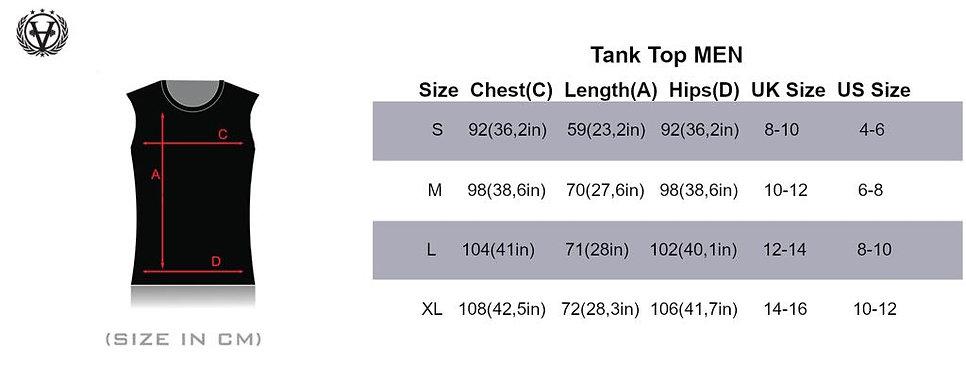 Tank Top Men.jpg
