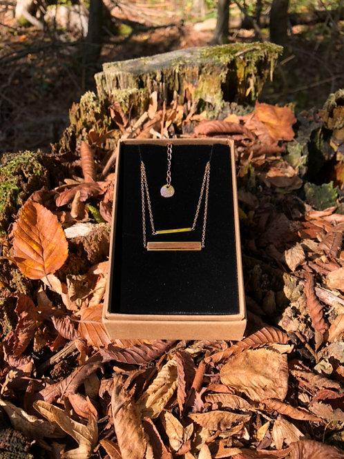 Westwood Bracelet Gold Stick