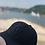 Thumbnail: Baseball Cap All Black