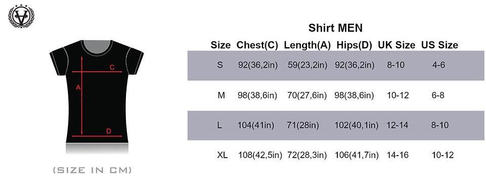 Shirt Men.jpg