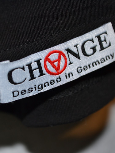 clothing, changewear, teamchange, sportbekleidung, sportswear, fitness fashion, sportbekleidung, streetwear, menswear, gym wear, appareal, germany, montabaur, koblenz