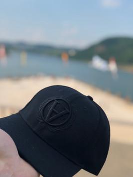 snapback, caps, baseball cap, trucker caps, snapbacks, mesh cap, mütze, kappe, kappen