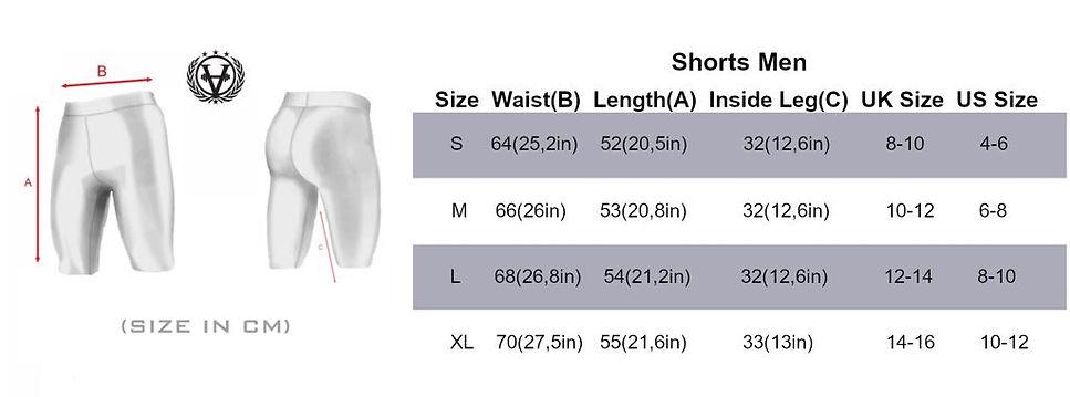 Shorts Men.jpg