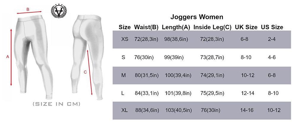 Joggers Women.jpg