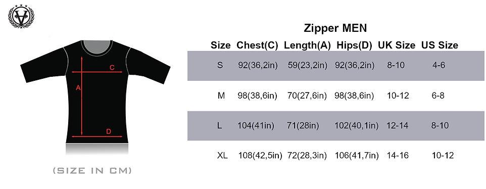 Größentabelle Zipper.jpg