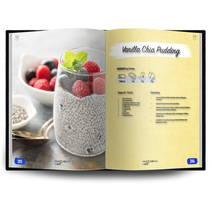 Lean Kitchen Chia Pudding.png