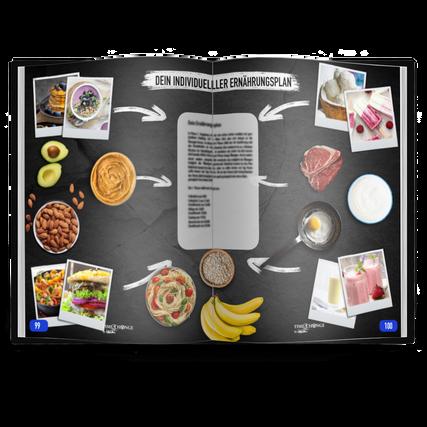 Lean Kitchen Ernährungsplan.png