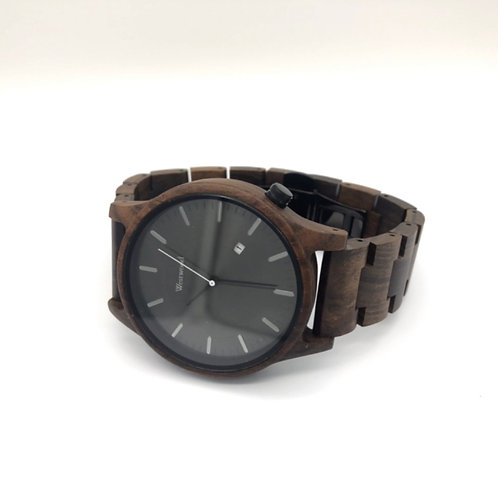 Black Desert Watch Sandelwood