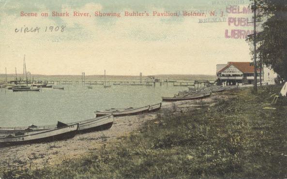 buhlers-pavillon-593-x-370