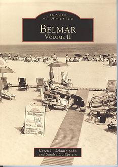 Images of America Belmar Volume 2