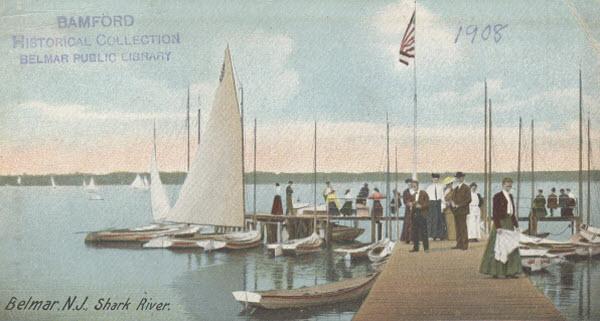 marina-color-for-slider-1908-600-x-3212