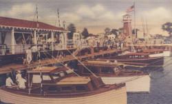 marina-boats-478-x-292