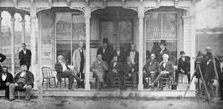 1870 po a
