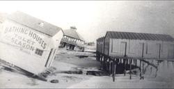 1890s belmar pavilion & bathig houses-AA