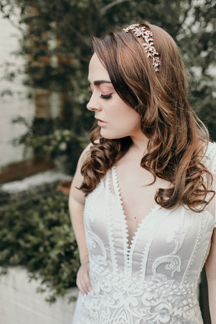 BridalCollabMarch2018(26).jpg