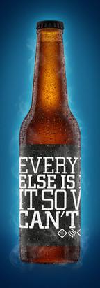 Everybody else..