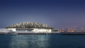 Need to Know: Louvre Abu Dhabi