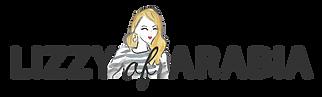 150420 LOA Logo_v1-01.png