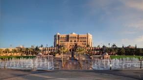 16 Ways to Rock Abu Dhabi in 2016