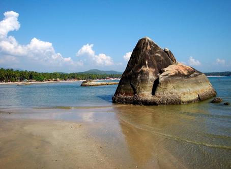 Goa: Cliché or Well-Kept Secret?