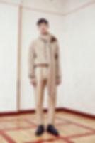 190216 Hien Le Lookbook AW 19 0050.jpg