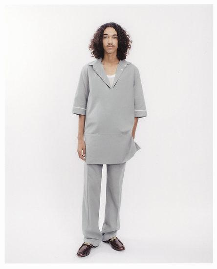 Lucien Shirt