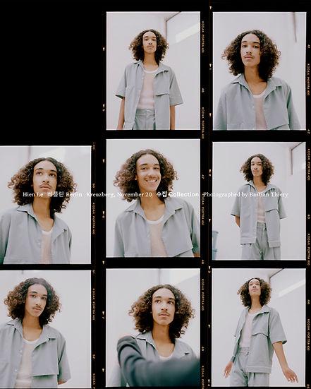 201120 CNP Hien Le Layout Text Bastian T