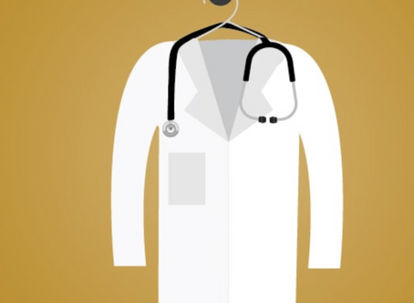 How Medical Schools Can Better Support Students with Disabilities