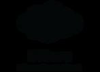 IMGuru_logo.png