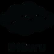 IMGuru_logo_edited.png