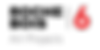 Logo Rochebois6.png