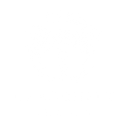 dragonfly__shears_logo_whit.png