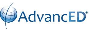 AE_logo.jpg