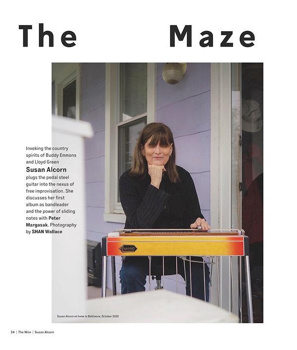 The Wire magazine p1 12.2020.jpg