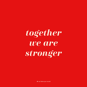 we are stronger.png