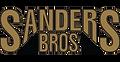 sanders.png