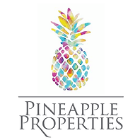 pineapple properites.png