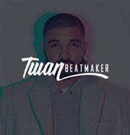 TwanBeatmaker